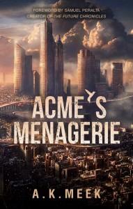 Acme'sMenagerieCover