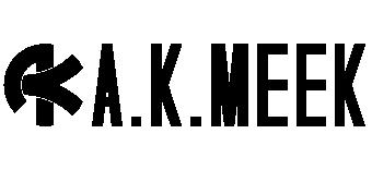 A.K. Meek
