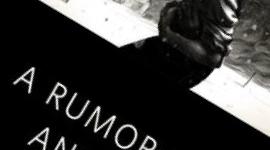 A Rumor of Angels: A Tor.Com Original