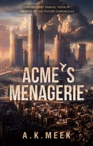 Acme'sMenagerieCover